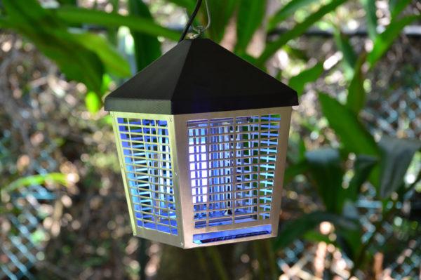 25W-Extreme-Lantern
