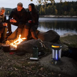 Rechargable-Lantern_camping