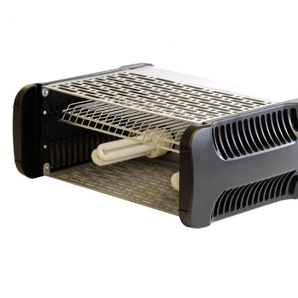 Gecko 26w