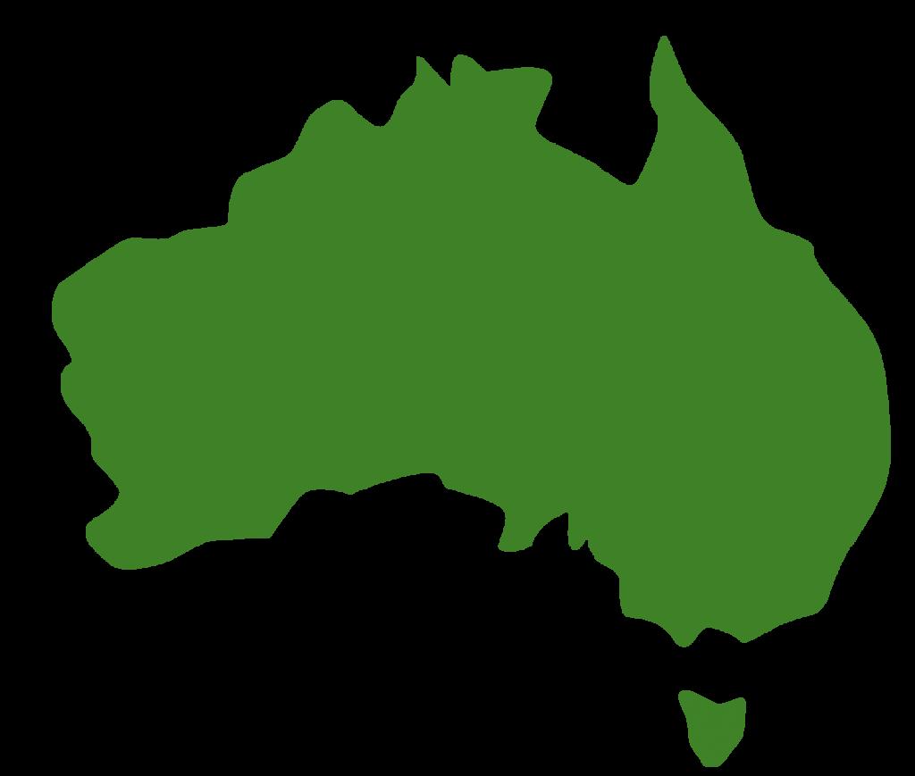 Bunnings Australia