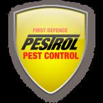 Petrol Pest Control